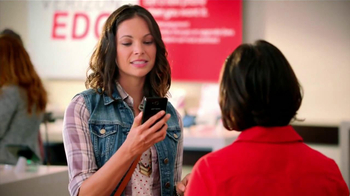 Verizon Edge TV Spot, 'Ceci' [Spanish] - Thumbnail 3