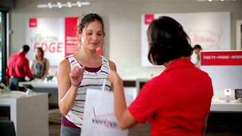 Verizon Edge TV Spot, 'Ceci' [Spanish] - Thumbnail 7