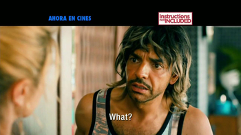 Instructions Not Included - Alternate Trailer 8