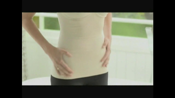 Miracle Slimming Camisole TV Spot - Thumbnail 8