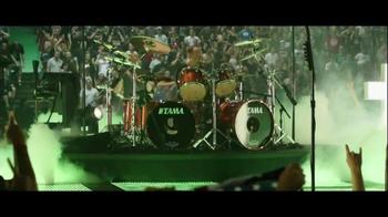 Metallica: Through the Never - Thumbnail 5