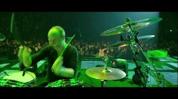 Metallica: Through the Never - Thumbnail 7