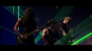 Metallica: Through the Never - Thumbnail 8