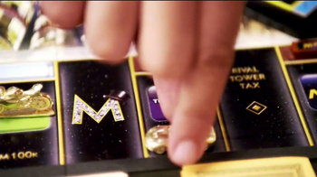Monopoly Empire TV Spot, 'Own it All' - Thumbnail 3