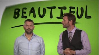 Pacer Center Say it Loud TV Spot, 'Bullying' - Thumbnail 2