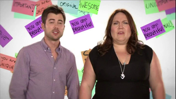 Pacer Center Say it Loud TV Spot, 'Bullying' - Thumbnail 6