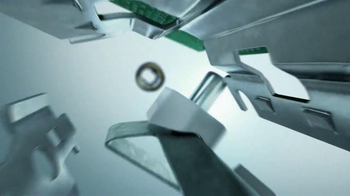 Sonicare FlexCare Platinum TV Spot, 'Innovation' - Thumbnail 1