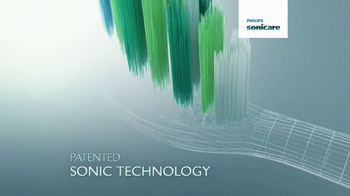 Sonicare FlexCare Platinum TV Spot, 'Innovation' - Thumbnail 3