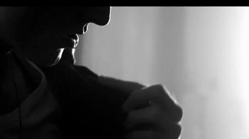 Burberry Brit Rhythm TV Spot, 'On Stage' - Thumbnail 2