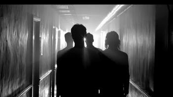 Burberry Brit Rhythm TV Spot, 'On Stage' - Thumbnail 3