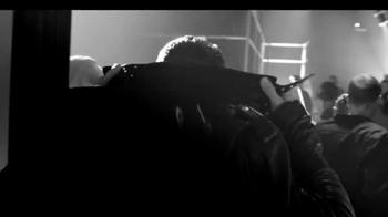Burberry Brit Rhythm TV Spot, 'On Stage' - Thumbnail 5