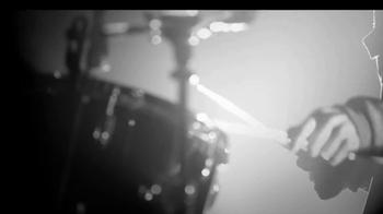 Burberry Brit Rhythm TV Spot, 'On Stage' - Thumbnail 6
