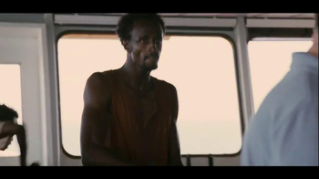 Captain Phillips - Alternate Trailer 30