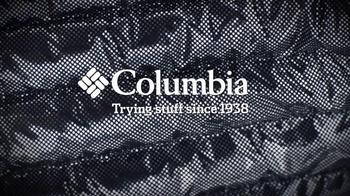 Columbia Omni-Heat TV Spot, 'Snow Angel' - Thumbnail 10