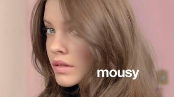 L'Oreal Healthy Look TV Spot, 'Give It a Color Boost' - Thumbnail 5
