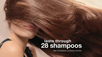 L'Oreal Healthy Look TV Spot, 'Give It a Color Boost' - Thumbnail 8