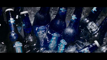Bud Light Platinum TV Spot, 'Up for Anything' Feat. Justin Timberlake - Thumbnail 5
