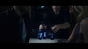 Bud Light Platinum TV Spot, 'Up for Anything' Feat. Justin Timberlake - Thumbnail 6