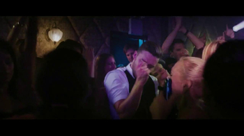 Bud Light Platinum TV Spot, 'Up for Anything' Feat. Justin Timberlake - Thumbnail 8