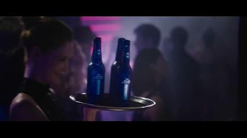 Bud Light Platinum TV Spot, 'Up for Anything' Feat. Justin Timberlake - 1500 commercial airings