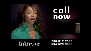Quest Chat TV Spot, 'Call Now' - Thumbnail 9