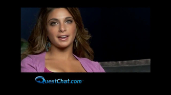 Quest Chat TV Spot, 'Call Now' - Thumbnail 1