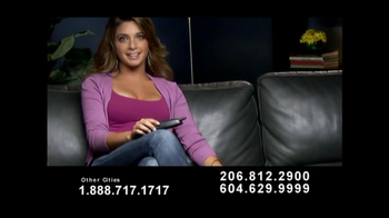Quest Chat TV Spot, 'Call Now' - Thumbnail 2