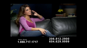 Quest Chat TV Spot, 'Call Now' - Thumbnail 3