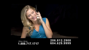 Quest Chat TV Spot, 'Call Now' - Thumbnail 6