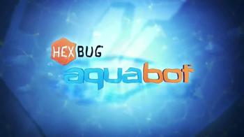 Hexbug Aquabot TV Spot - Thumbnail 1