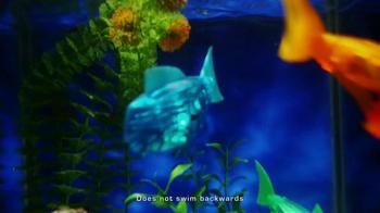 Hexbug Aquabot TV Spot - Thumbnail 10