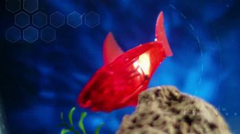 Hexbug Aquabot TV Spot - Thumbnail 4