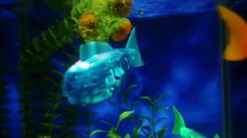 Hexbug Aquabot TV Spot - Thumbnail 8