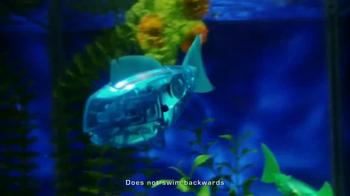 Hexbug Aquabot TV Spot - Thumbnail 9