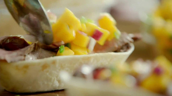 Old El Paso TV Spot, 'You Say Mango' - Thumbnail 8
