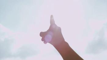 LG G2 TV Spot, 'Index Finger' - Thumbnail 5