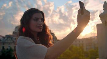 LG G2 TV Spot, 'Index Finger' - Thumbnail 8
