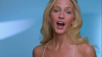 Palmer's Cocoa Butter Formula TV Spot, 'Perfect Skin' - Thumbnail 1