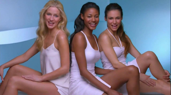 Palmer's Cocoa Butter Formula TV Spot, 'Perfect Skin'