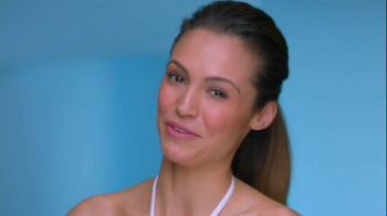 Palmer's Cocoa Butter Formula TV Spot, 'Perfect Skin' - Thumbnail 4
