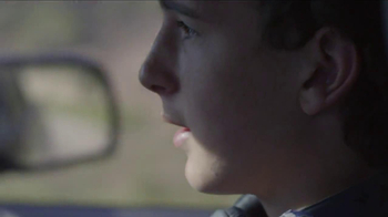 Chevrolet Silverado TV Spot, 'A Father and His Son' - Thumbnail 5