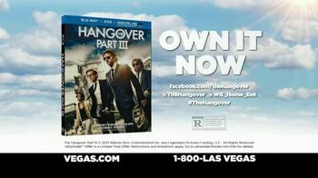 Vegas.com TV Spot, 'Visit Vegas' - Thumbnail 10