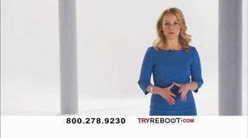 Reboot TV Spot - Thumbnail 8