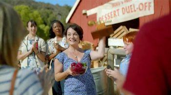 Vitamix TV Spot, 'Awards' - 2567 commercial airings