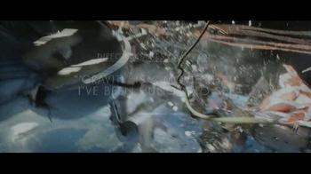 Gravity - Alternate Trailer 27