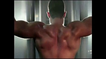 Super Useful Tips To Improve benefits of steroids