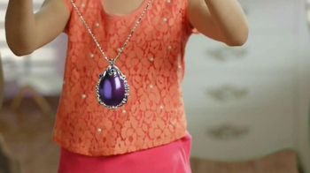Sofia's Magic Amulet TV Spot - Thumbnail 2