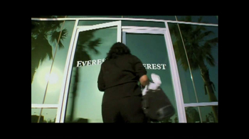 Everest College TV Spot, 'More Simple Than You Think' - Thumbnail 2