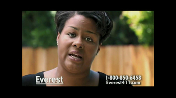 Everest College TV Spot, 'More Simple Than You Think' - Thumbnail 3
