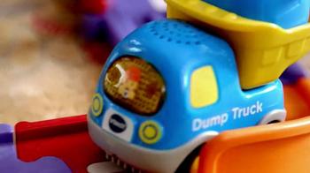 VTech Go!Go! Smartwheels TV Spot - Thumbnail 2